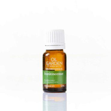 Oil Garden Frankincense Pure Essential Oil 12mL 6620038